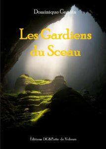 Dominique Guenin dans littérature 66384220_329304357985509_1041585060257464320_n-214x300