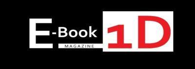 Un nouveau magazine qui fait notre fierté
