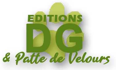 Editions DG & Patte de velours