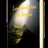 dominique-guenin-auteure-independante-les-gardiens-du-sceau
