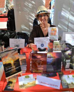 Les Salons du Livre… un semestre qui promet d'être riche en émotions