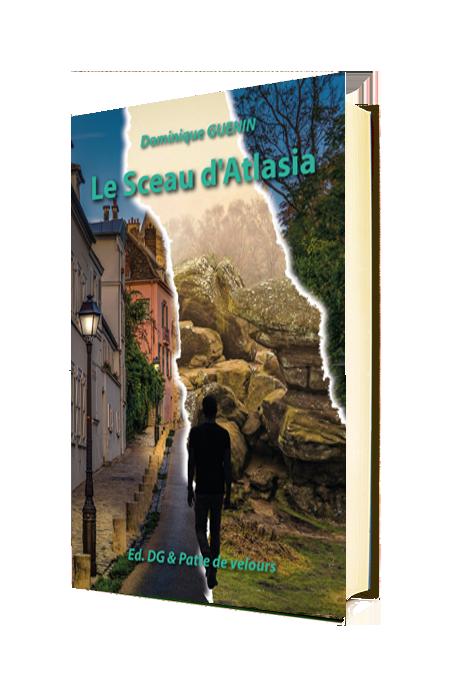 dominique-guenin-auteure-independante-le-sceau-d-atlasia