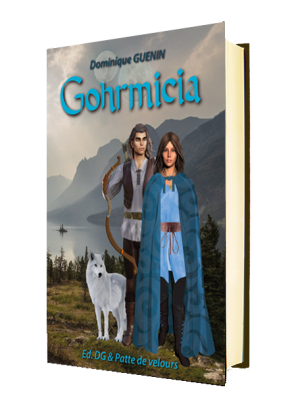 dominique-guenin-auteure-independante-Gorhmicia