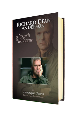 dominique-guenin-auteure-independante-biographie-richard-dean-anderson